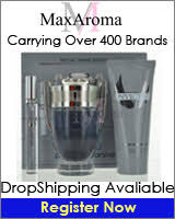 Home Decor Wholesale Dropshippers Wholesale Perfume Directory
