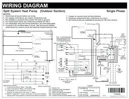atwood water heater wiring diagram products series electric