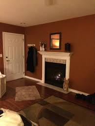 Bed And Breakfast Fireplace by Huron Fireplace Picture Of Huron House Bed And Breakfast Oscoda