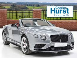 navy blue bentley convertible bentley cars for sale at motors co uk