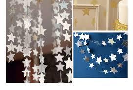 wedding backdrop board spr pearl wedding backdrop card board garland ornament
