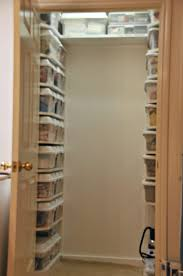 uncategorized closet walk in decor drop organization tips