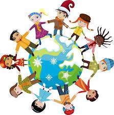 celebrations around the world clipart 31