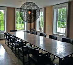 extra long dining table seats 12 extra long dining table seats 12 dazzling extra long dining table