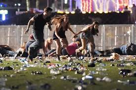 curriculum vitae template journalist shooting hoax proof of employment las vegas shooting 58 people killed almost 500 hurt near