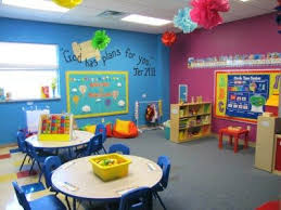 New Year Decoration For Preschool by Best 25 Daycare Decorations Ideas On Pinterest Preschool