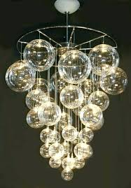 Chandelier Drops Replacement Chandelier Prisms Chandelier Replacement Crystals
