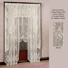 Navy And Pink Curtains Blush Pink Curtains Curtain String Lights Navy Blue Blackout