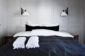 chambre bleu marine chambre bleu marine et blanc chaios com