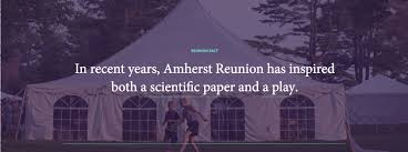 block quote from a play amherst today amherst voices amherst college