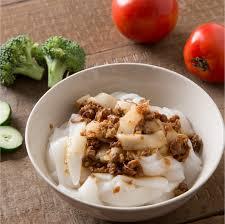 id馥 recette cuisine facile id馥 recette cuisine facile 100 images id馥 de recette de