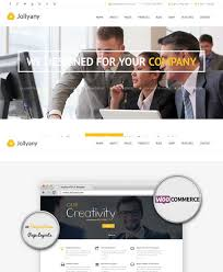70 best business website templates free u0026 premium freshdesignweb