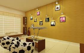Best Architects And Interior Designers In Bangalore Kuvio Studio U2014 Top 10 Interior Designers U0026 Architects In Bangalore