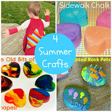 Diys To Do At Home by 4 Diy Summer Crafts For Kids Sippy Cup Mom