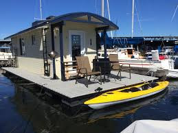 Airbnb Houseboat by Check Out This Awesome Listing On Airbnb Modern Houseboat On Lake