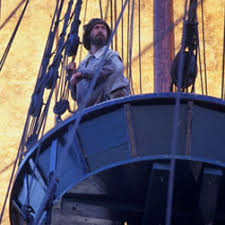 the thanksgiving journey on the mayflower