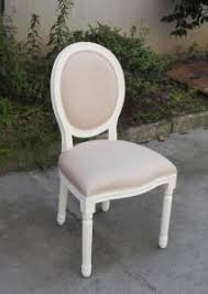 Wooden Wedding Chairs 2016 Wooden Banquet Dining Chair For Rental And Sale Leisure