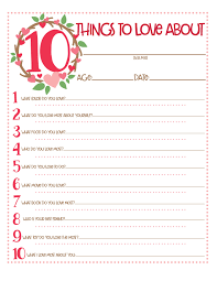 Free Printable Halloween Quiz by Printable Valentine Kid Quiz U2013 Dorky Doodles