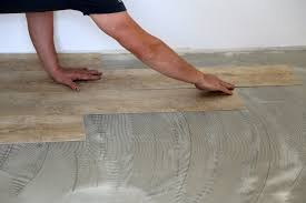 is vinyl flooring better than laminate vinyl vs laminate flooring which is right for you