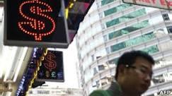 China critica EUA após rebaixamento de nota da dívida