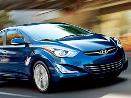 cars for sale cars for sale salem oregon withnell motor company dodge