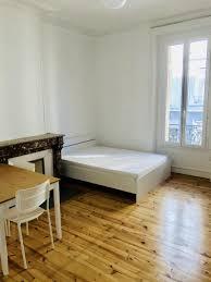 chambre meuble a louer location meublé st etienne entre particuliers