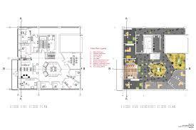 Ceo Office Floor Plan Kassi Sturgill