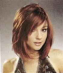 swing hairstyles medium length layered hairstyles medium length layered