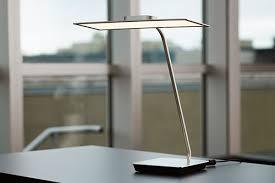 Under Desk Lighting Workrite Ergonomics Task Lighting