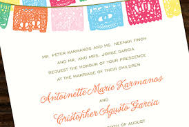 wedding invitations in wedding invitations incorporating cultural designs