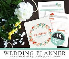 Wedding Planning Organizer Die Besten 25 Wedding Planner Organizer Ideen Auf Pinterest