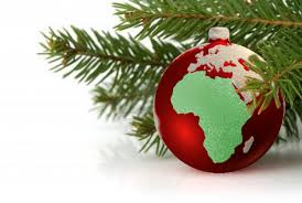 Cheap Christmas Decor South Africa by Christmas In Africa U2013 The Traditions Of The Motherland Africa