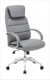 White Modern Desk Chair Best 25 Modern Desk Chair Ideas On Pinterest Office Chairs
