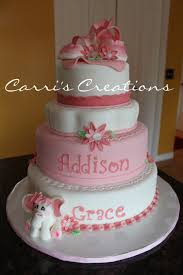 welcome baby addison cakecentral com