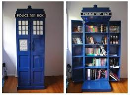 dr who bedroom dr who bedroom ideas home design home design ideas