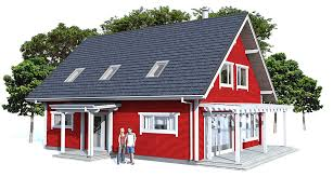 planning to build a house small house plan ch20 floor plans 3d images and building info