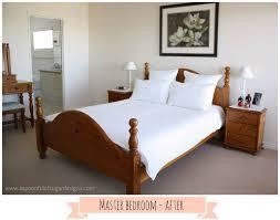 Target Bedroom Furniture by Target Bedroom House Living Room Design
