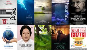 best documentaries the best documentaries to now 2017 model4greenliving