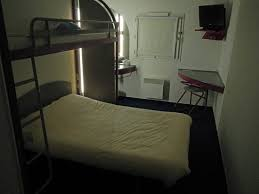 prix chambre ibis budget ibis budget la rochelle centre prices hotel reviews