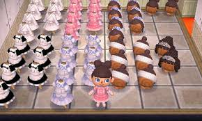 animal crossing new leaf qr code hairstyle welcome to lunaris 500 follower giveaway animal crossing