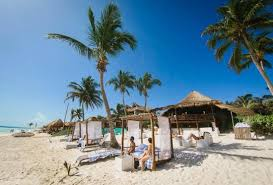 the 10 best tulum all inclusive hotels oct 2017 with prices