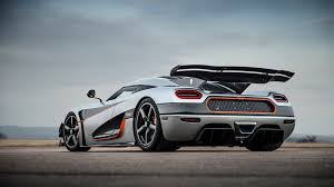 koenigsegg legera photo collection full hd wallpaper koenigsegg