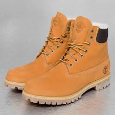 discover the collection of men timberland shoes selling clearance