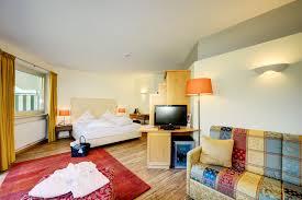 Schlafzimmer Einrichten Wie Im Hotel Erholung Nahe Meran Zu Finden Ist Nicht Schwer U2013 Hotel Dorner