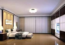 Light Fixtures For Bedroom Fashionable Bedroom Ceiling Light Fixtures Flush Mount Ceiling