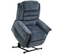 Used Lift Chair Recliners For Sale Recliners Splendid Leather Recliner Lift Chair For Living Room