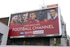 Cheapest Home Prices by How Much Is Sky Sports And How To Get It Best Prices And Deals