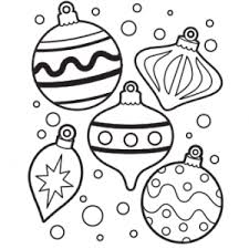 ornament design other ornament coloring pages