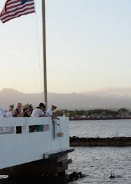 Interment Flag Sailors Honored At Uss Utah Ceremony U003e U S Department Of Defense