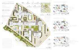 functional zoning urban поиск в google urban planning
